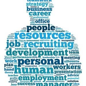 The New Bill 17 Employment Standards
